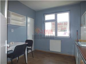 EXCLUSIVITATE! Central - apartament 2 camere